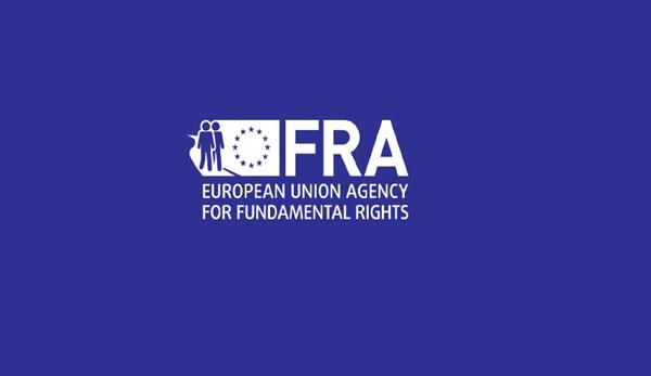 Provocările societății civile din UE – Raportul Agenției Europene pentru Drepturi Fundamentale