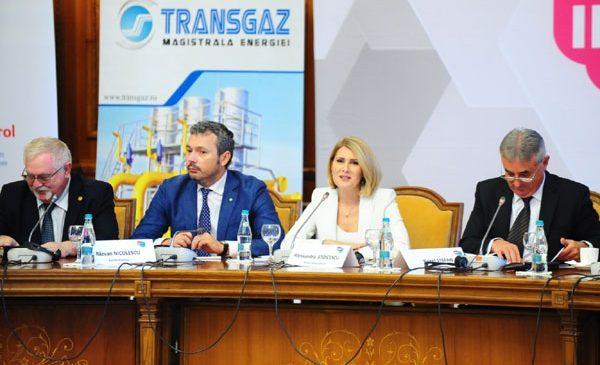 România – Hub Energetic. O piață energetică românească interconectată regional