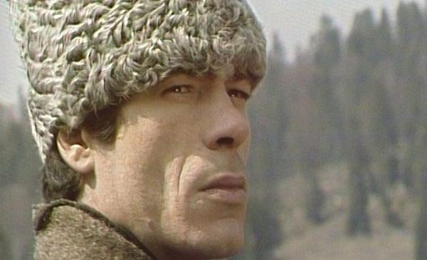 Gheorghe Visu, împlineşte 67 de ani. La mulți ani!