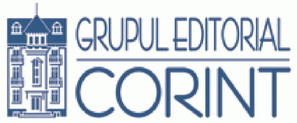 Editura Corint la Târgul de Carte Gaudeamus 2019