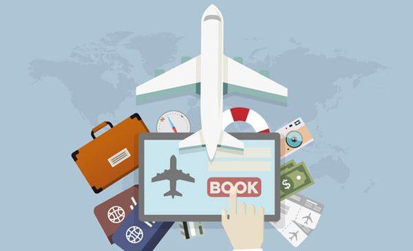 Cum evoluează turismul în era Digital Marketingului