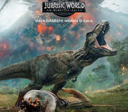 La Cine Globe ai ocazia să vezi filme în premieră la super-prețuri