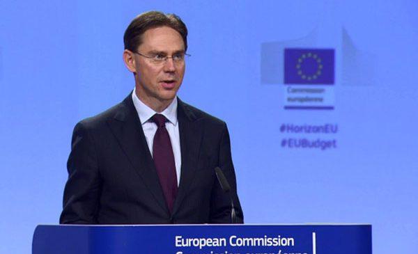 Bugetul UE: Comisia propune cel mai ambițios program pentru cercetare și inovare de până acum