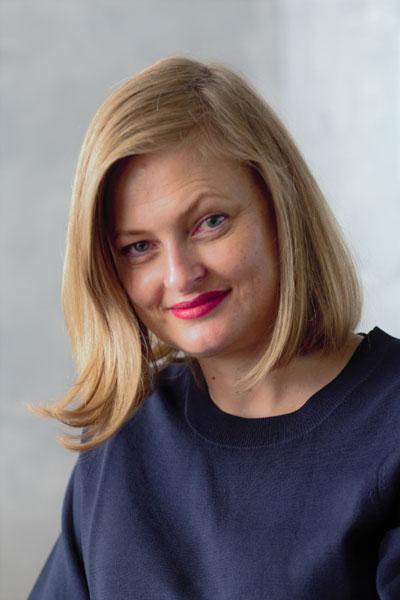 Maggie Kitshoff Prime Kapital