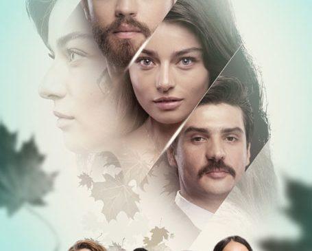 """Premiera serialului turcesc """"Meryem"""", in aceasta seara, de la ora 20:00, la Kanal D"""