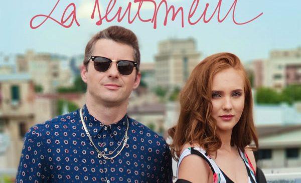 "Piesa noua a artistei Sierra merge direct ""La Sentiment"""