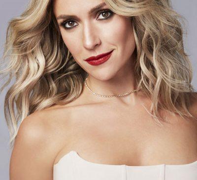 E! va difuza seria-documentar VERY CAVALLARI despre starul reality devenit model de stil, Kristin Cavallari, din 15 iulie