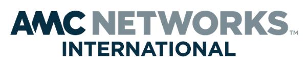 AMC Networks International logo