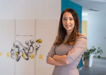 Profero coordonează comunicarea digitală a brandului Țac-Pac® în România