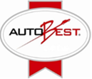 The AUTOBEST organisation introduced a new European initiative – 'AUTOBEST SUMMIT Series'