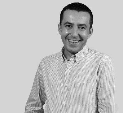 Arggo Consulting lansează o soluție de business dedicată industriei de retail