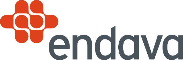 ENDAVA a fost selectată ca partener oficial al inițiativei Amazon AWS Well-Architected
