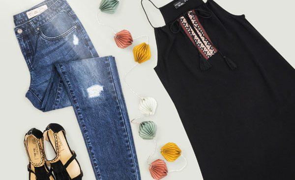 #LETSLOVESUMMER: Lidl și Heidi Klum aduc tendințele verii în noua colecție esmara
