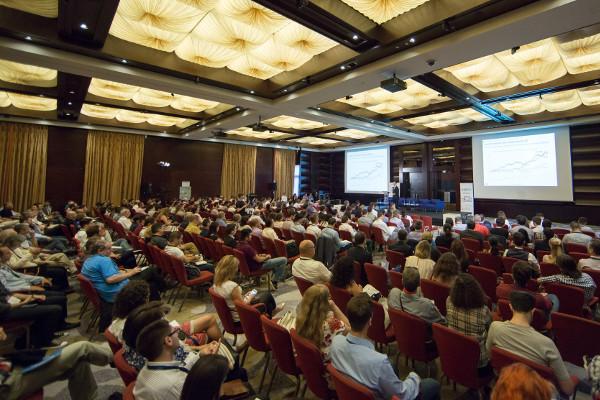 Forumul Investitorilor Individuali - BVB