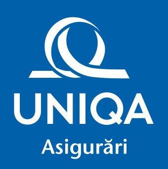 UNIQA Asigurari este asiguratorul stocului de marfuri si al celei mai mari parti a flotei de autoutilitare si autoturisme apartinand  Solina Romania