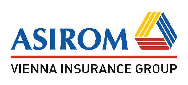 Clienții ASIROM se pot programa online la medic prin Docbook
