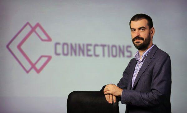 Connections termină anul cu o cifră de afaceri de 7 milione de dolari