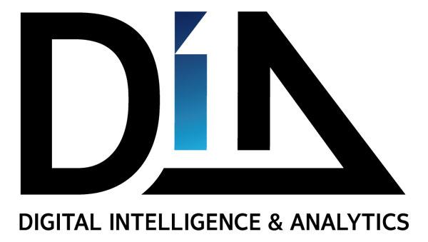 Centrade | Cheil Romania lanseaza DIA – un centru de servicii unic pentru Samsung Europa