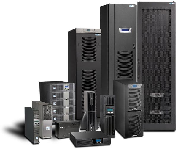 ELKO Romania anunta distributia de produse Eaton