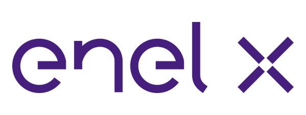 Mastercard și Enel X deschid un laborator de cercetare și dezvoltare în domeniile fintech și cibernetic în Israel