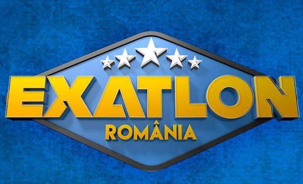 Peste 10.000 de fani Exatlon s-au inscris deja pe pagina de casting a emisiunii – www.exatlon.ro