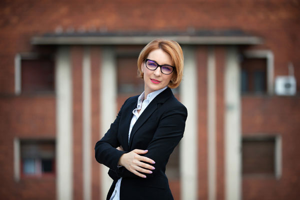 Ramona Iacob, IWG