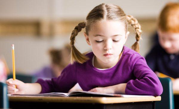 SAP a extins proiectul Adoptăm o Școală în Cluj-Napoca, Timișoara și București