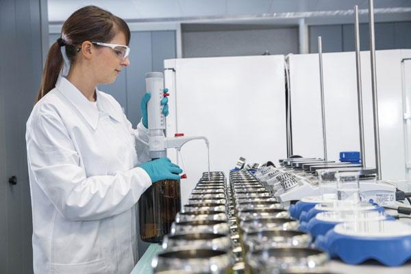 Solutiile BASF spala rufele la temperaturi scazute 1