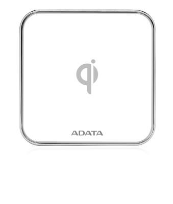 ADATA Suportul de încărcare wireless CW0100