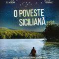 afis O poveste siciliana