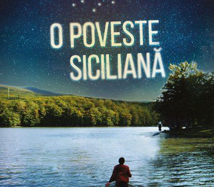 """Filmul """"O poveste siciliană"""", un altfel de Romeo și Julieta, în cinematografele din România, din 6 iulie"""