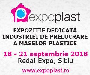 expo plast
