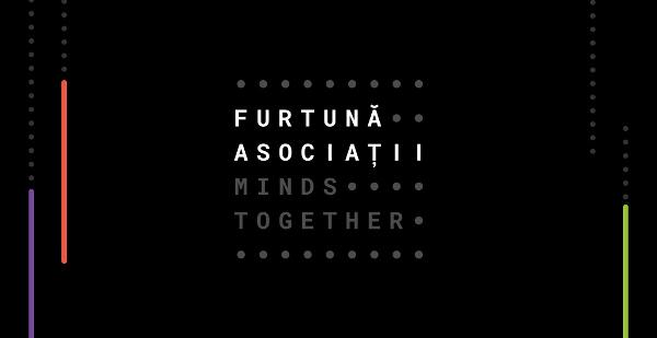Furtună și Asociații logo