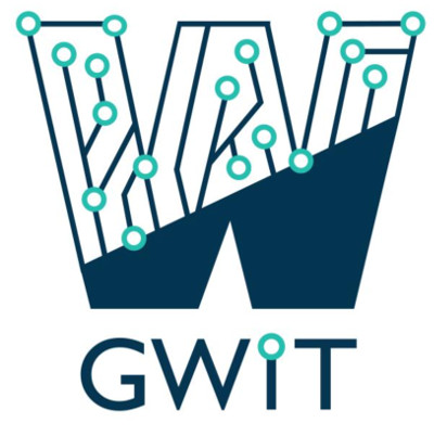 Global Women in Tech (GWiT) logo