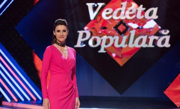 """Încep preselecţiile pentru sezonul 4 """"Vedeta populară"""""""