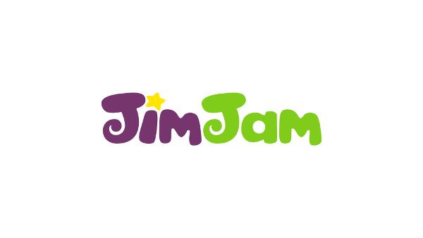 JimJam logo 2018