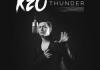 "Keo lanseaza o reinterpretare aparte a piesei ""Thunder"" ( Imagine Dragons )"