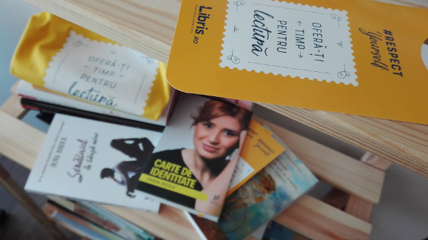 Libris.ro - cele mai vandute carti
