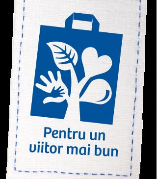 Împreună cu clienții săi, Lidl sprijină demersurile împotriva risipei de hrană cu 40.000 euro