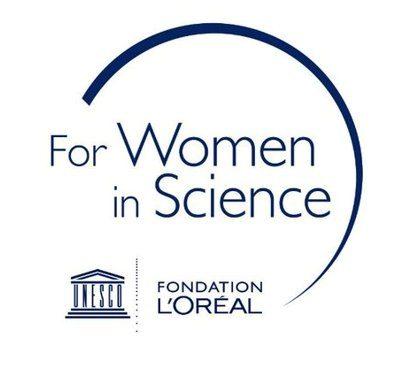 """Patru tinere cercetătoare pot câștiga burse în valoare de câte 42.000 lei în cadrul programului L'Oréal – UNESCO """"Pentru femeile din ştiinţă"""""""