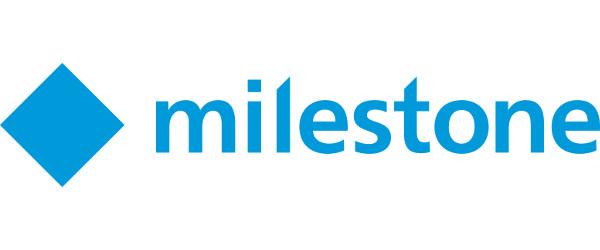 Milestone Systems isi mentine pozitia de lider global in clasamentul furnizorilor de solutii VMS pentru al zecelea an consecutiv