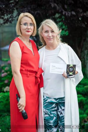 Agenția de comunicare și PR Nomade Communication a fost partener media în cadrul evenimentului care a marcat aniversarea a 20 de ani de activitate ai Camerei de Comerț Britanico – Română (BRCC) pe piața din România