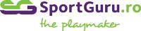 sportguru logo