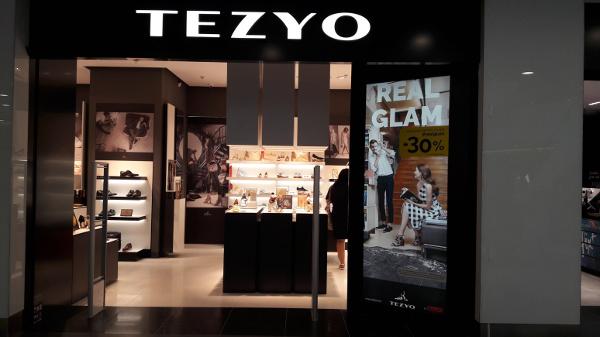 TEZYO continuă extinderea la nivel național, deschizând cel de-al 32-lea magazin în Plaza România