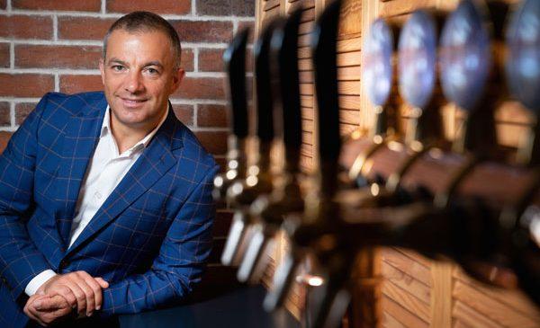 Grupul City Grill afaceri de 81 milioane de lei în primele șase luni din 2018, creștere 15%