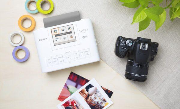 ELKO Romania anunță distribuția de echipamente Canon