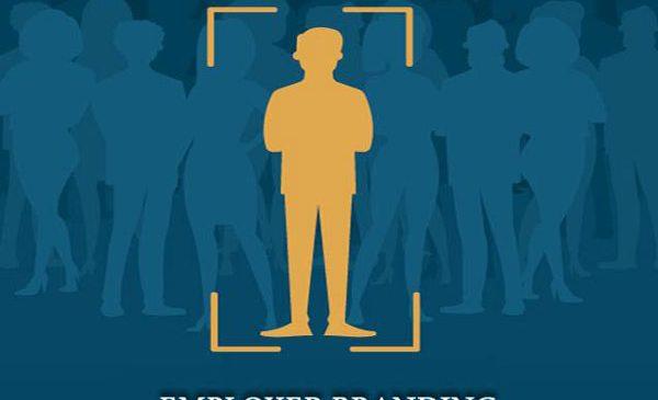Nomade Communication, împreună cu Talent Center, lansează divizia de Employer Branding