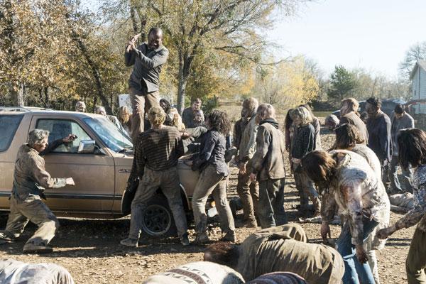 Fear the Walking Dead s5 0687