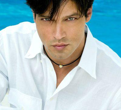 Cerbul de Aur: Starul italian Gabriel Garko, gazda concursului internaţional de interpretare