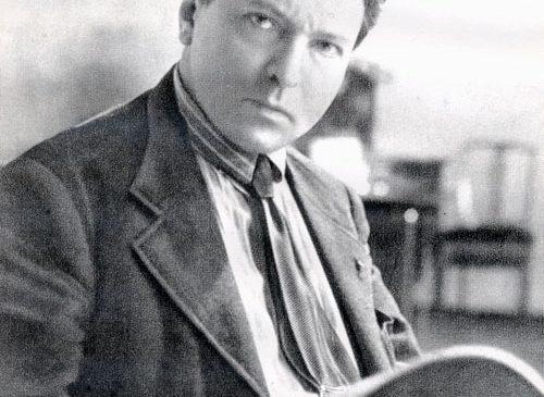 137 de ani de la nașterea compozitorului George Enescu și 60 de ani de la prima ediție a Concursului Enescu, eveniment care susține tinerii muzicieni în drumul lor spre faima internațională